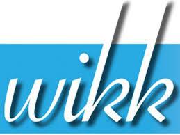 wikk logo